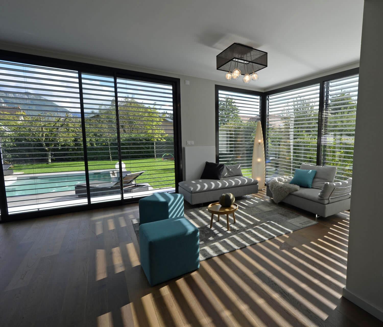 bureau d 39 tudes annecy d coration conseil architecture sc nedevie. Black Bedroom Furniture Sets. Home Design Ideas