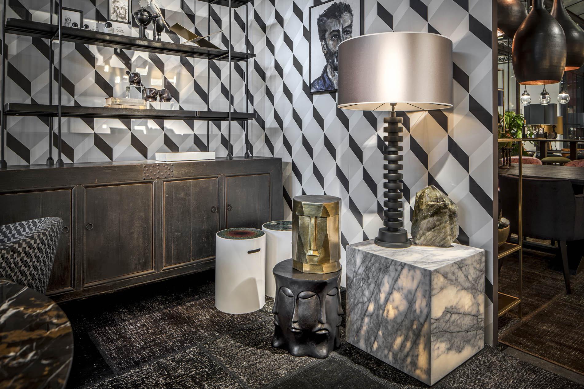 Scene De Vie Annecy – Design à la maison