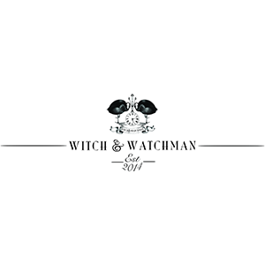 withc and watchman